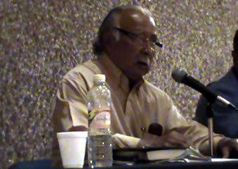 Álvaro Morales Hernández
