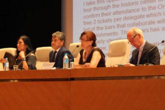 congreso-almeria