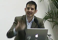 Dr. Cristóbal Cobo Romani
