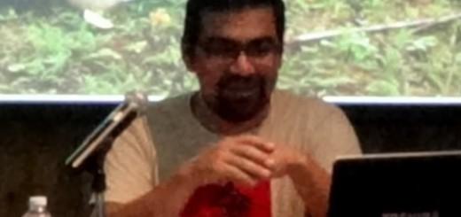 Damián González Pérez