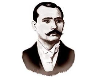 Gregorio Torres Quintero
