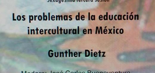 Gunther Dietz