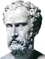 Jenofonte