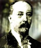 Joaquín Baranda
