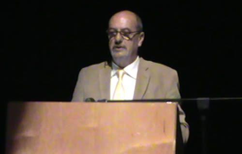Dr. José Manuel del Val Blanco