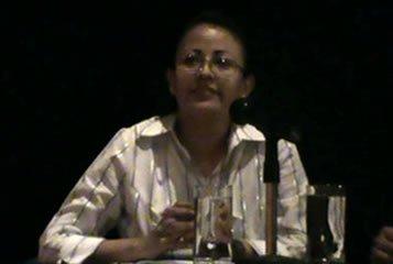 Mtra. Marisol Casas O.