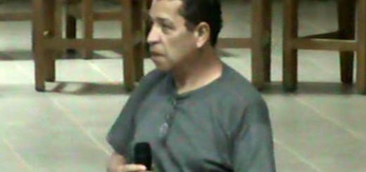 Dr. Miguel Chávez Dagostino