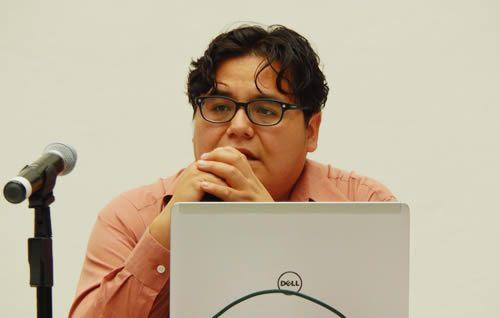 Nelson Martínez Pérez