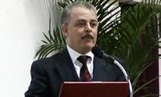 Dr. Enrique Ruiz-Velasco Sánchez