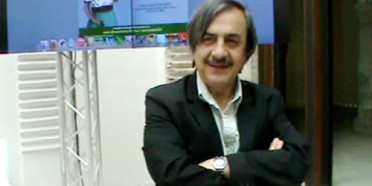 Mtro. Joaquín Berruecos Villalobos.